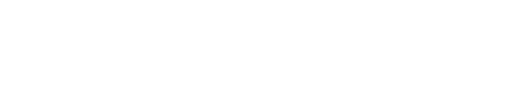Meadow Way logo